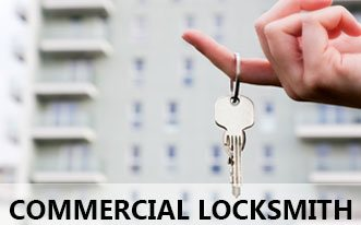 West Manchester OH Locksmiths Store West Manchester, OH 937-349-5095
